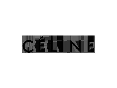 Celiné logo
