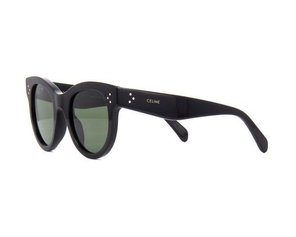 Celine CL4003IN 01A solglasögon