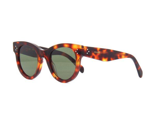 Celine CL4003IN 56A solglasögon