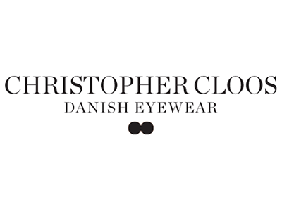 Christopher Cloos logo