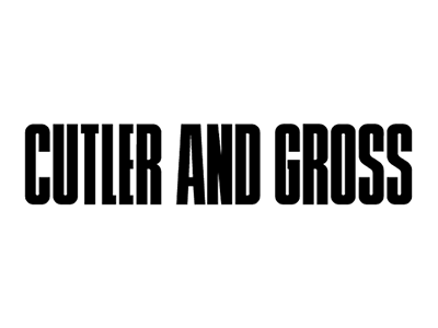 Cutler and Gross