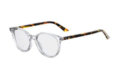 Dior-Montaigne-47_Hultins-Optik-1024x768