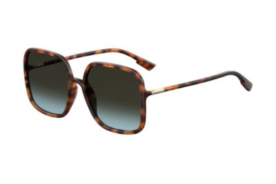 Dior-Sostellaire1_Hultins-Optik-1024x768