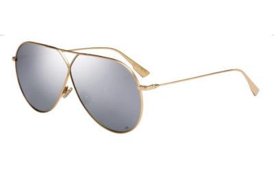 Dior-stellaire3-solgla-gold-ExtrawhiteML_hultins-optik
