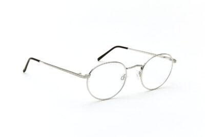 Moscot Dov glasögon