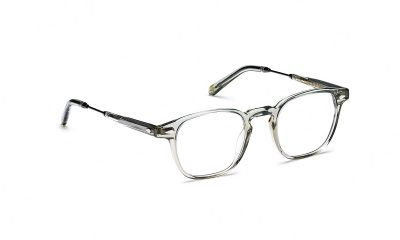 Moscot-Genug-Glasögon