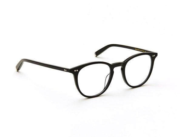 Moscot-Jared-glasögon