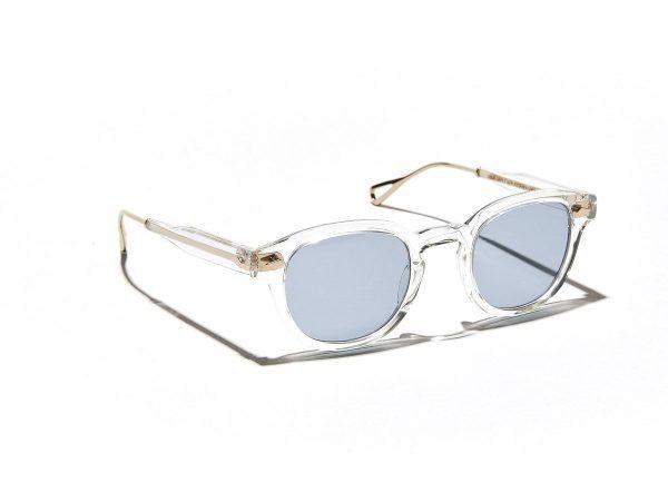 Moscot-Lemtosh-TT-Sun-Solglasögon-webshop