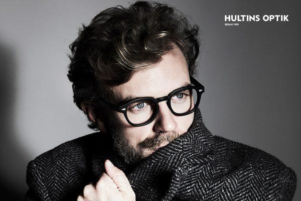 Moscot Lemtosh glasögon hos Hultins Optik