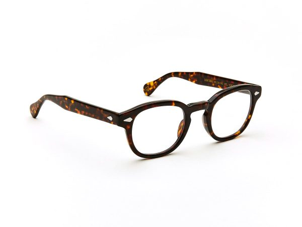 Moscot-Lemtosh-glasögon