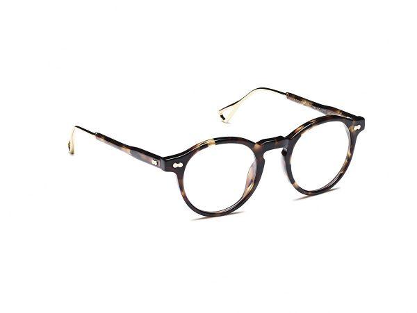 Moscot Miltzen TT glasögon