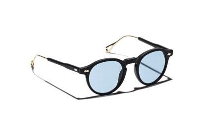 Moscot Miltzen TT solglasögon