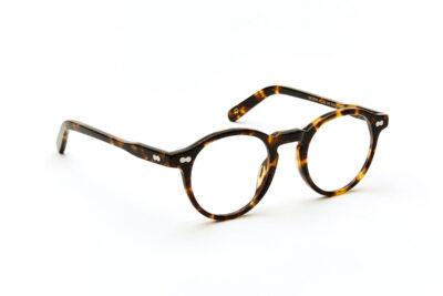 Moscot Miltzen glasögon
