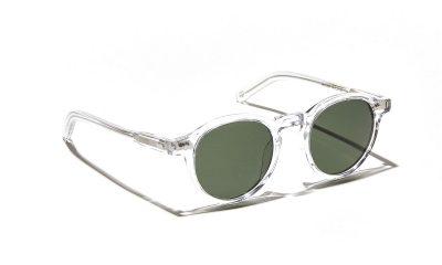 Moscot-Miltzen-solglasögon