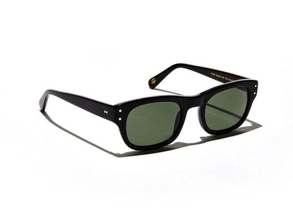 Moscot-Nebb-solglasögon-online
