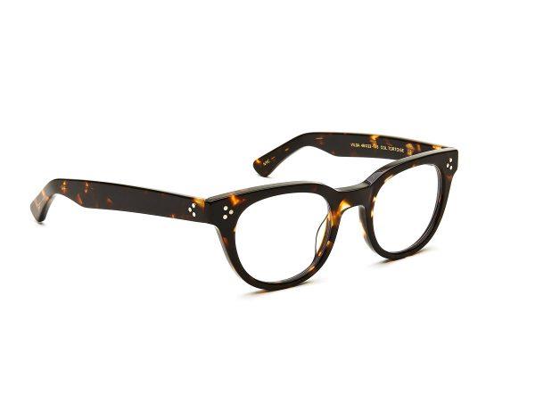 Moscot Vilda glasögon