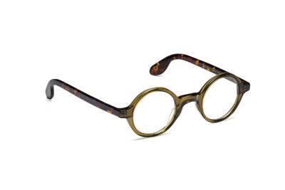 Moscot Zolman glasögon