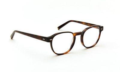 Moscot Arthur glasögon