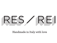 Res/Rei logo