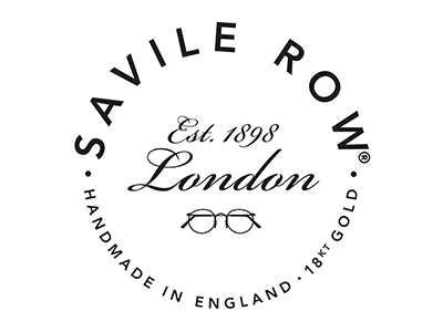Savile Row logo