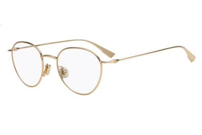 Stellaire02-gold_Hultins-Optik-1024x768
