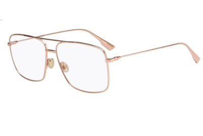 Stellaire03goldcopper-1_Hultins-Optik-1024x768