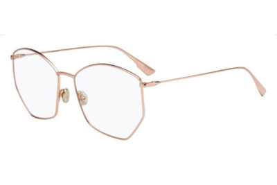 Stellaire04goldcopper_Hultins-Optik-1024x768