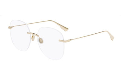Stellaire06gold_Hultins-Optik_1024x768
