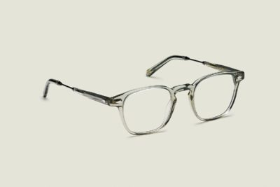 Moscot Sage/pewter