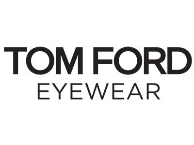 Tom Ford brand