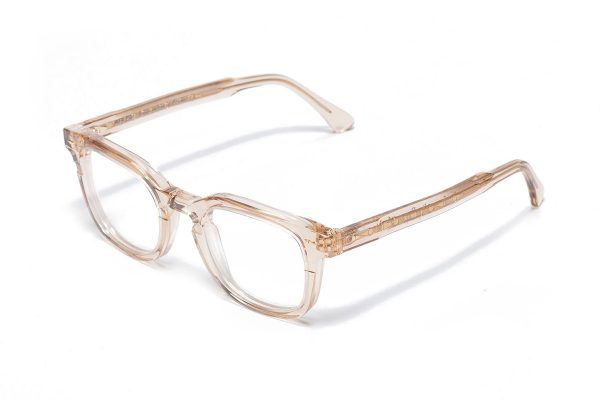 Ahlem-glasses-Rue-Servan_Dry-Pampas-01