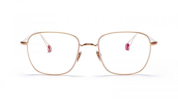 Hultins Optik Ahlem glasögon
