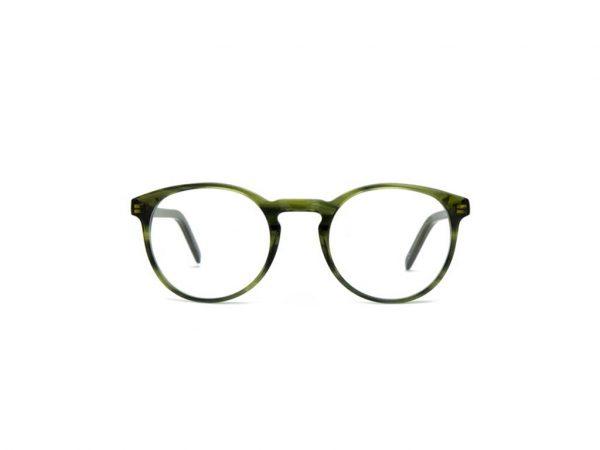 Dick Moby Oxford glasögon