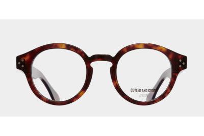 CG_1291-2-02_front_Hultins-Optik