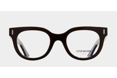 CG_1304-01_front_Hultins-Optik