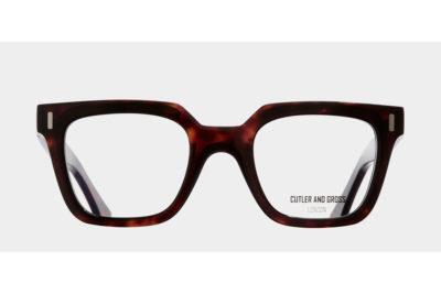 CG_1305-02_front_Hultins-Optik