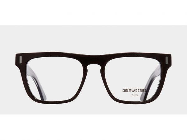 CG_1320-01_front_Hultins-Optik