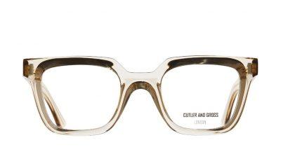 Cutler-and-Gross-CG1305
