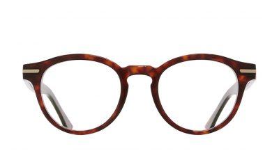 Cutler-and-Gross-CG1338-Glasses-Dark-Tortoiseshell