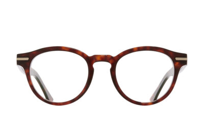 Cutler-and-Gross-CG1338-Glasses-Dark-Tortoiseshell