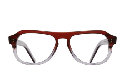 Cutler-and-Gross-CG_0822V2GS_front_Hultins-Optik