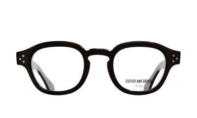 Cutler-and-Gross-CG_1290_2_10_front_Hultins-Optik