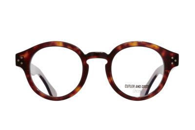 Cutler-and-Gross-CG_1291-2-02_front_Hultins-Optik