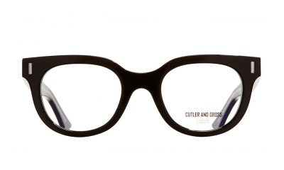 Cutler-and-Gross-CG_1304-01_front_Hultins-Optik