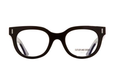Cutler-and-Gross-CG_1304-01_front_Hultins-Optik
