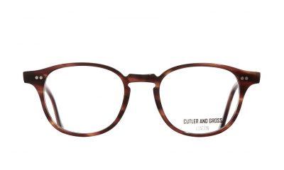 Cutler-and-Gross-CG_1312-06_Front_Hultins-Optik