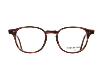 Cutler-and-Gross-CG_1312-06_Front_Hultins-Optik