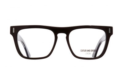Cutler-and-Gross-CG_1320-01_front_Hultins-Optik