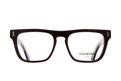 Cutler-and-Gross-CG_1320-01_front_Hultins-Optik