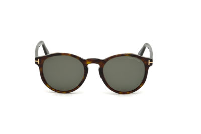 FT0591-Dark-havana-front-Hultins-Optik